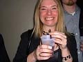 2007-01-12 : Metro Grill : Susan