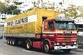 D952 SSW   Scania 112M 4x2 unit