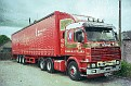 G599 NRM   Scania 113M360 Topline 6x2 unit