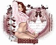 blessings-pinkfur-sydtag