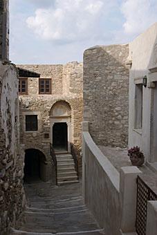 110-Naxos.jpg
