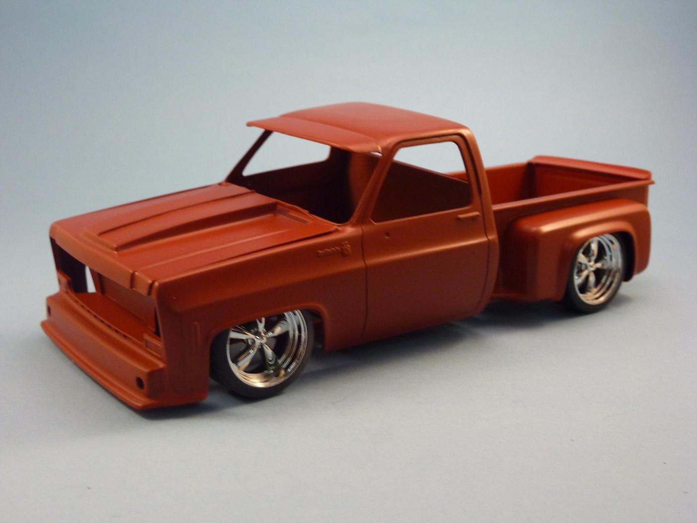 Chevrolet C 10 Pickup [Terminé] - Page 2 Photo5-vi