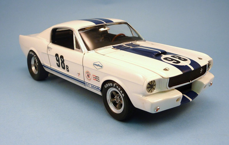 Quelques voitures du Championnat Trans Am des années 60 ,70,80,90 et divers SCCA - Page 2 033-vi