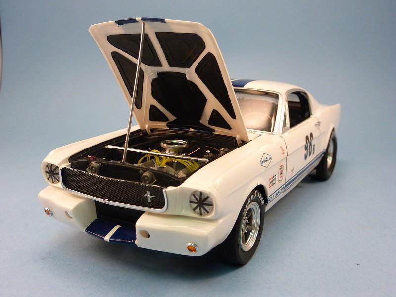 Quelques voitures du Championnat Trans Am des années 60 ,70,80,90 et divers SCCA - Page 2 038-vi