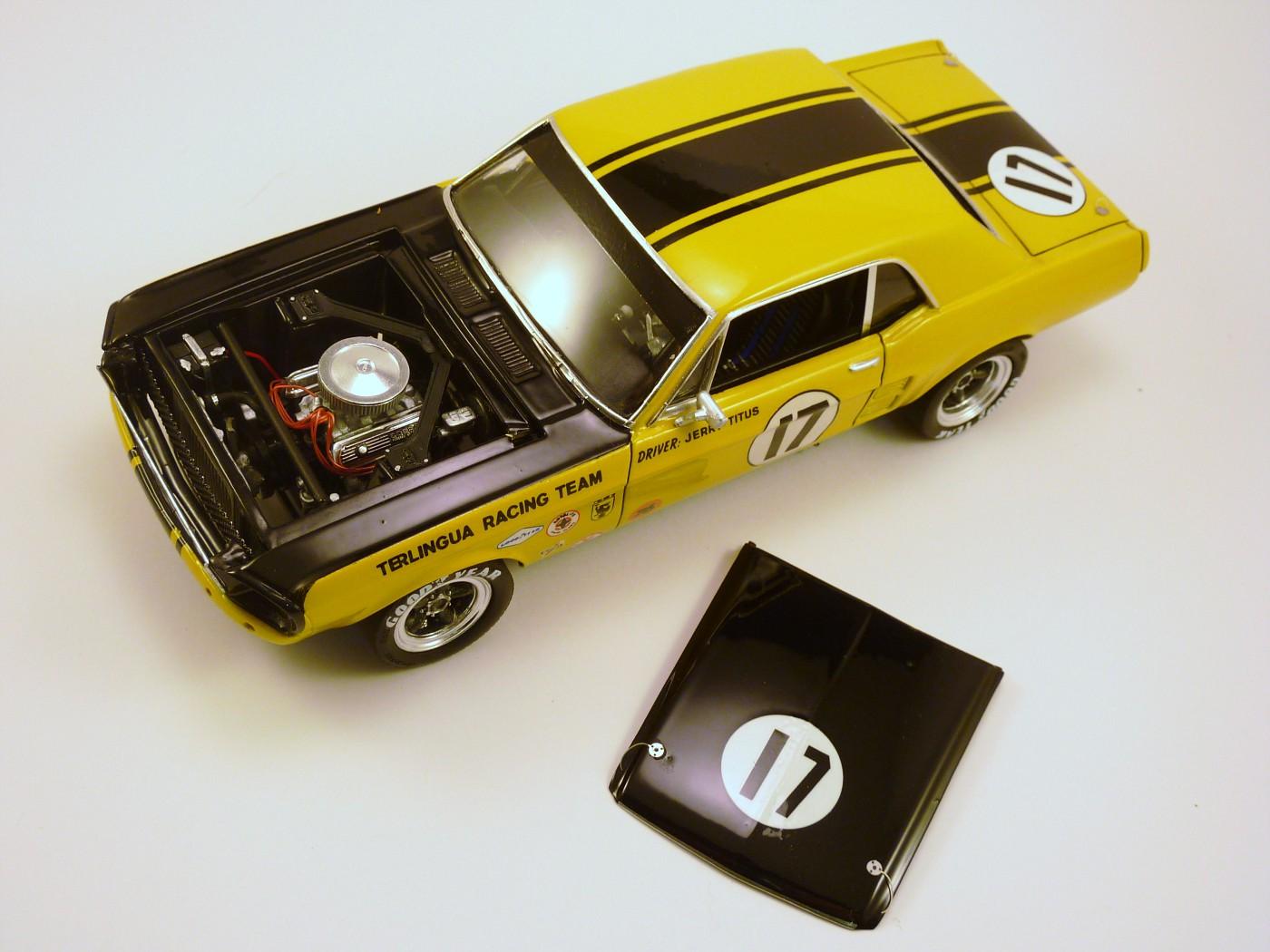 Quelques voitures du Championnat Trans Am des années 60 ,70,80,90 et divers SCCA Osfinales1MustangTerlinga67007-vi