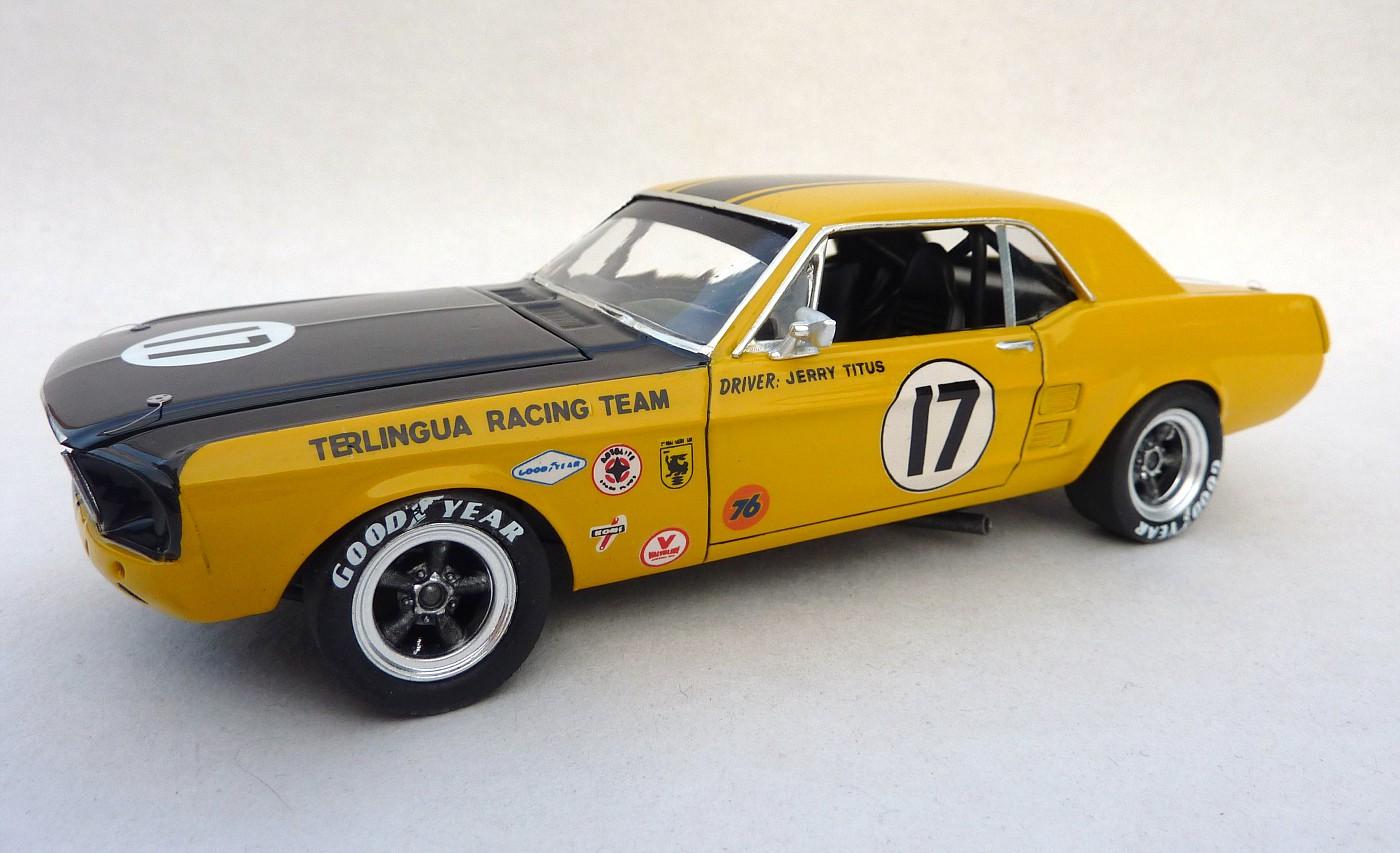 Quelques voitures du Championnat Trans Am des années 60 ,70,80,90 et divers SCCA Osfinales2MustangTerlinga67003-vi