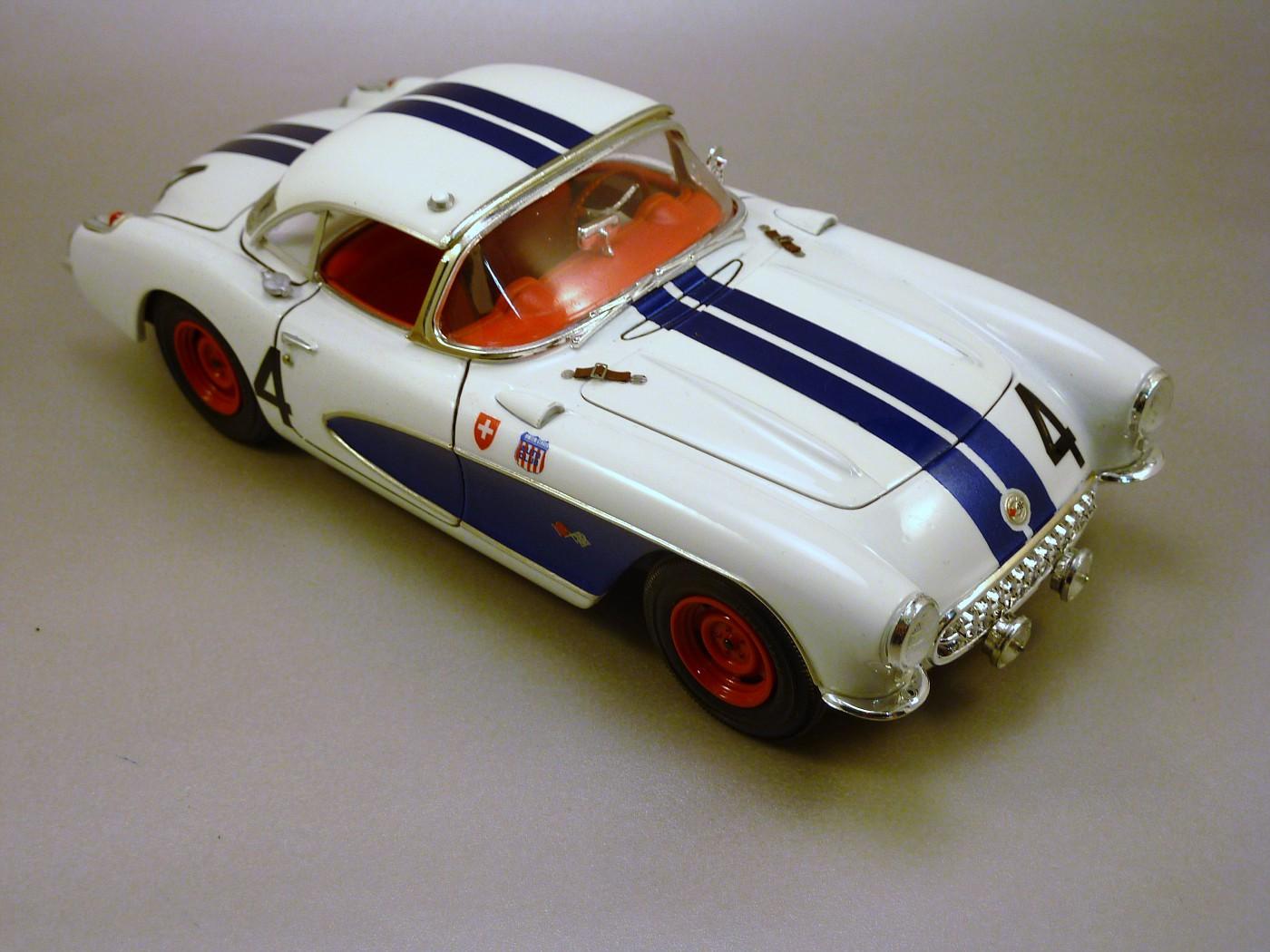 Quelques voitures du Championnat Trans Am des années 60 ,70,80,90 et divers SCCA - Page 2 RvetteSebring57DickThompson015-vi