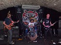 Thee Overdose sxpp Gig @ Bannermans Edinburgh 19th Oct 2013 048.jpg