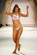 Frankies Bikini SS16 Cam1 0974