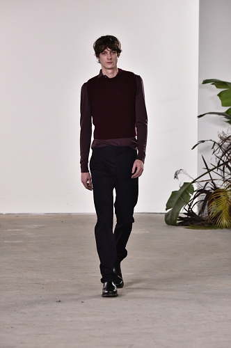 Orley FW16 Mens 177