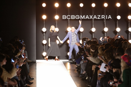 BCBGMAXAZRIA FW16 376