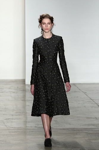 Brock Collection FW16 060