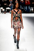 Fausto Puglisi MIL SS16 001