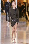 Anthony Vaccarello PAR SS16 008