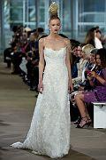 Ines di Santo Bridal SS18 217