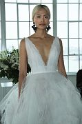 Marchesa Notte Bridal SS18 039