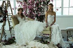 Marchesa Notte Bridal SS18 192