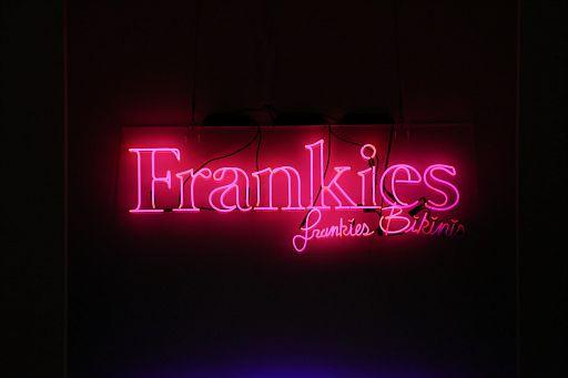 Frankies Bikinis MiamiSwim SS18 002