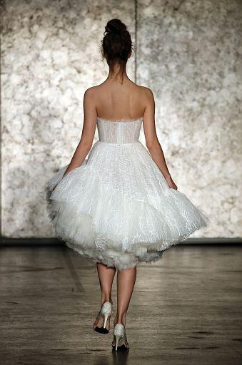 Inbal Dror Bridal FW18 285