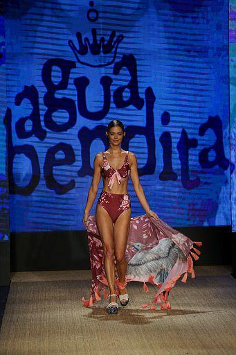 Agua Bendita Resort2019 029