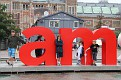 2011 06 29 Amsterdam 1238