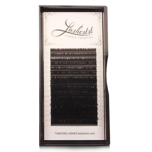 eyelash extensions lashestst21