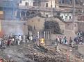 Varanasi, India (17)