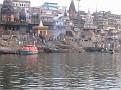Varanasi, India (18)