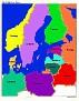 Baltics Map 4