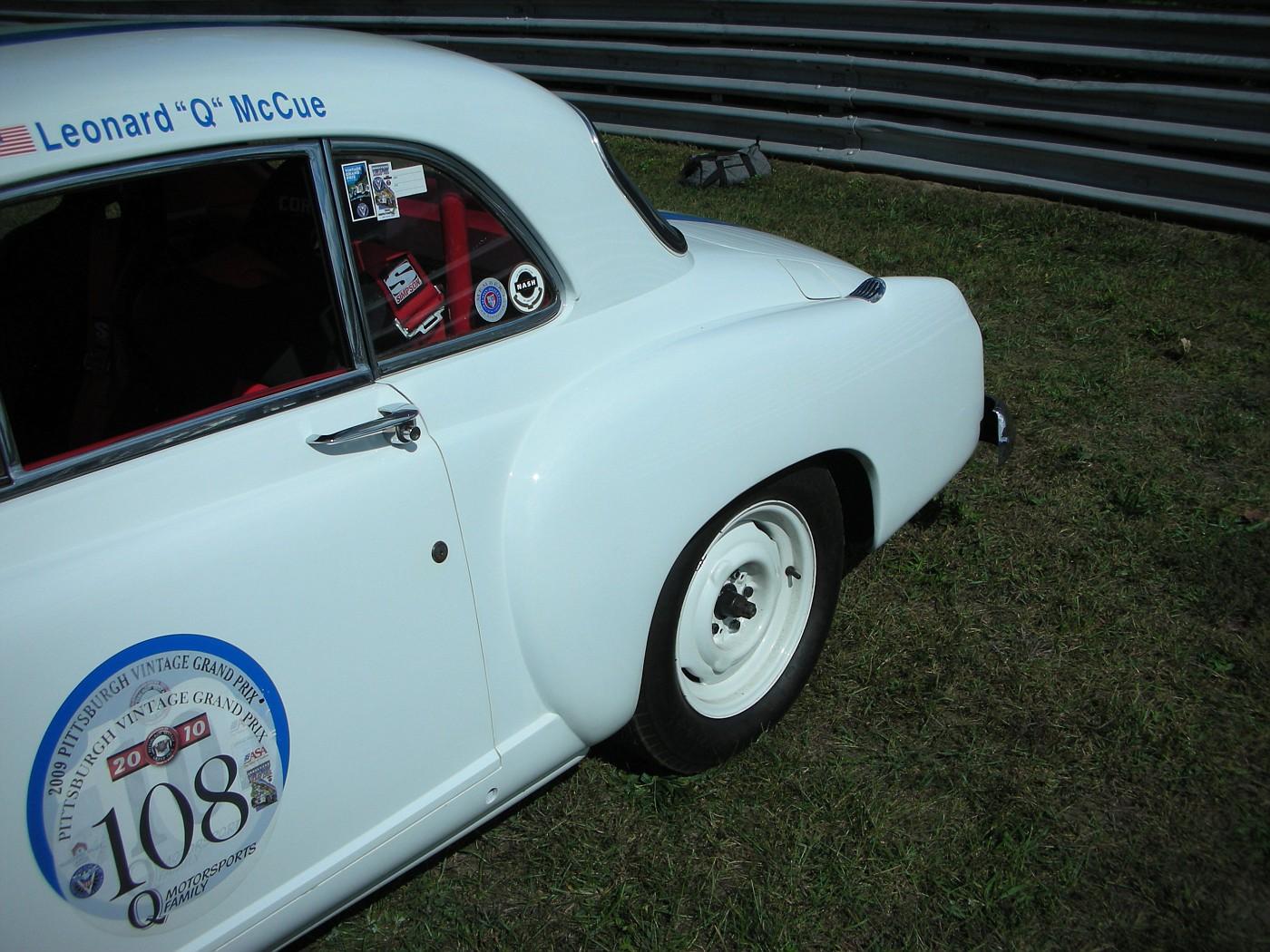DSCN9499