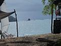 2011-05-26 -- Costa Rica 1st Anniversary (14)