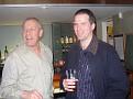 (31.01.08) Jim Graham og Ken Graham