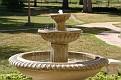 Refreshing Fountain