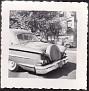 1950-Ford-02-SchroeckPhoto-RH