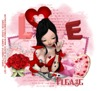 ILoveYouPlease~SSCMindy