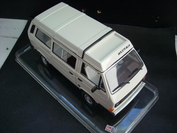 1983 volkswagen westfalia. (Fini) Supercuda048-vi