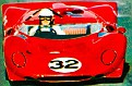 Ferrari330P3Scarfiotti0844