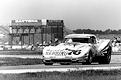 Daytona Finale '75 Sprit of Sebring76