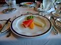2008-EURODAM-2208-Breakfast