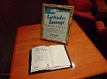 2008-NCL-Jade-30041-Latitudes-Lounge