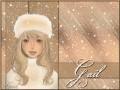 gail-gailz0106-snowgirl~kirbe