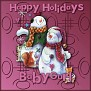 BabyGurl-gailz1206-Winter Wonderland friends_10-05~pjs-MC.jpg