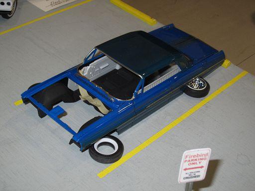 IMG 9951