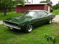1968dodgechargergreenfvlmx-vi