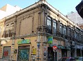 Haim Cohen Building (Ismael Pasha Hani)