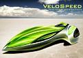 VeloSpeed