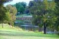 Maquarie River Walk 005
