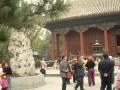 china-disk2 047