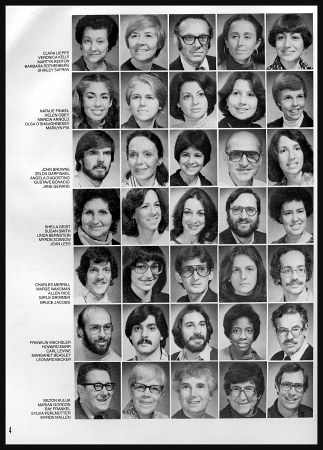 1978 Yearbook 004