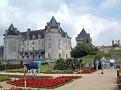 Chateau De La Roche024